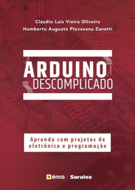 Arduino Descomplicado