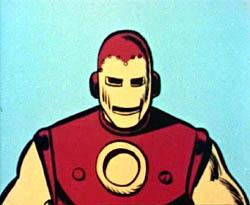 iron_man_marvel_super_heroes
